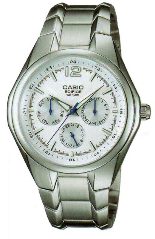Špecializujeme sa prevažne na zásielkový a veľkoobchodný predaj hodiniek  značky Casio. Široký výber a21cc8a529c